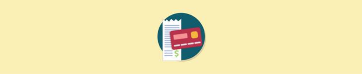 cf5ac764351 ... såfremt at sælger ikke leverer i henhold til jeres aftale. Hvis du  overfører pengene direkte til sælger, kan din bank desværre ikke hjælpe dig  med at ...